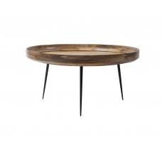 Bowl Table - X-large natural