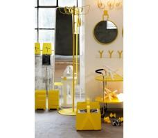 Box yellow 400